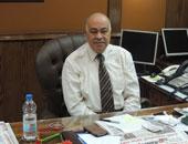 مساعد وزير الداخلية: مصادر ثروات قيادات الإخوان مجهولة وغير مبررة