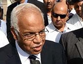 حبس محافظ القاهرة سنة وعزله من وظيفته لامتناعه عن تنفيذ حكم قضائى
