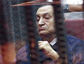 """صدى البلد:72 قناة نقلت محاكمة مبارك والجزيرة """"سرقت"""" إشارة البث"""