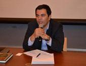 """رئيس مجموعة """"برايم"""": نسعى لجذب مليون سائح أوروبى للعلاج من """"فيروس سى"""" بمصر"""