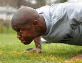 دراسة: الرياضة لا تفقد فائدتها مع تلوث الهواء