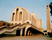 تشديدات أمنية على الكاتدرائية وإلغاء مدارس الأحد تحسبا لمظاهرات اليوم