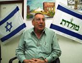 زى النهاردة.. اغتيال رحبعام زئيفى وزير السياحة الإسرائيلى الأسبق