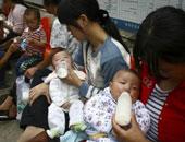 عالم صينى إنتاج أطفال معدلة وراثيا يدافع عن أبحاثه وسط انتقادات عالمية