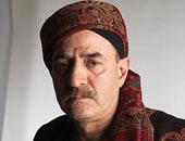 """حكايات الجن والأشباح فى المسلسل السورى """"الرابوص"""" رمضان المقبل"""