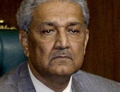وفاة عبد القدير خان مهندس البرنامج النووى الباكستانى