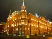 متحف موسكو يطالب الجمهور بإرسال أدواتهم فى العزل بزمن كورونا.. ما السبب