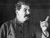 فى ذكرى دفنه.. لماذا تخلى الاتحاد السوفيتي عن جثمان ستالين؟