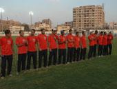 النصر يعسكر بالإسماعيلية الثلاثاء استعدادًا للموسم الجديد