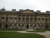 جامعة اكسفورد تشكر كلية علوم بورسعيد على جهودها البحثية فى التنقيب عن الآثار