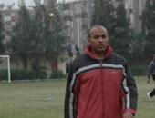 طارق الصاوى يرحل عن تدريب الشرقية