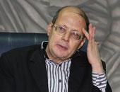 """عبد الحليم قنديل تعليقاً على إحالته للجنايات:"""" كم دقت على الراس طبول"""""""