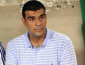 حمزة الجمل يقود نفط الوسط لتحقيق الفوز بافتتاح الدورى العراقى