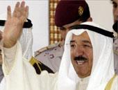 الأمير صباح الأحمد يوجه الحكومة الكويتية لاستكمال جهود الإصلاح الاقتصادى