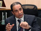 سامى عبد العزيز: 2 مليار جنيه حجم الإنفاق على دراما رمضان فى مصر