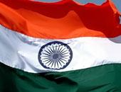 البنك الدولى يقلص توقعه لنمو الهند إلى 6% هذا العام
