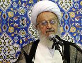 مرجع إيرانى يشيد بدعوة شيخ الأزهر لتحريم قتل المسلمين من كافة المذاهب