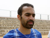 جمال حمزة : مباراة تونس الاختبار الحقيقى لأجيرى مع المنتخب ورحيله قريبا