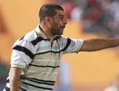 الهلال السودانى يغسل أحزانه الأفريقية فى مصر
