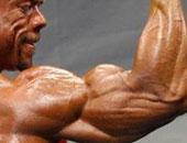 دراسة أمريكية: البالغون ممن تخطوا 45 عاما يقصرون فى تقوية عضلاتهم