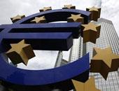 البنك الأوروبى: نستثمر فى مصر  8.7 مليار يورو من خلال 95 مشروعا
