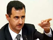 """أخبار سوريا اليوم.. الأسد يصف تركيا بـ""""شريان الحياة"""" لتنظيم داعش"""