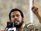 بريطانيا: الحكومة توصلت لتسوية نهائية مع القيادى الليبى السابق بلحاج