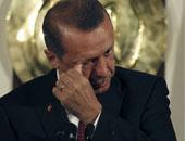 أردوغان يشرد أكثر من ألف إمام وموظف بوزارة الأوقاف التركية