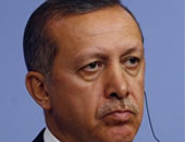 أردوغان: مروحيات تابعة للجيش حلقت فوق مقر إقامتى وحراسى اشتبكوا معهم