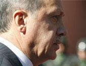 بالعند فى أردوغان.. المركزى التركى يعلن زيادة سعر الفائدة لـ24%