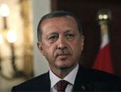 """زعماء 21 دولة يشاركون فى احتفال مئوية  معارك""""جناق قلعة"""" بتركيا"""