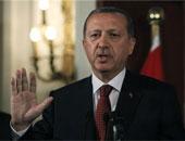 أوروبا تحث تركيا على تلبية شروط اتفاق الهجرة لإلغاء التأشيرة