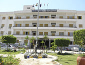 طلاب يشتكون من ارتفاع مصاريف الدراسة بجامعة بنى سويف