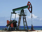 أسعار النفط اليوم 13 -3 -2017.. وبرنت ينخفض إلى 50.98 دولار للبرميل