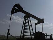 السودان يحفر مئات الآبار فى 2015 لزيادة احتياطات النفط والغاز