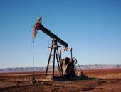 """الوكالة الدولية للطاقة: أسعار النفط بلغت """"أدنى حد ممكن"""""""