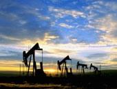 وكالة الطاقة: ارتفاع إنتاج صادرات النفط الإيرانى لمستويات غير متوقعة