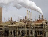 """ليبيا تعلن حالة """"القوة القاهرة"""" فى 11 حقلا نفطيا بعد هجوم لمتطرفين"""