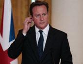 """بريطانيا تدعو لتحرك دولى لتجنب """"أسوأ آثار التغير المناخي"""""""