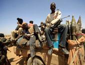 مقتل 18 شخصا وإصابة آخرين فى مواجهة بين رعاة ومسلحين غرب دارفور بالسودان