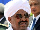 الرئيسان اليمنى والسودانى يغادران نواكشوط بعد المشاركة فى القمة العربية