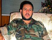 """""""ويكليكس"""" يكشف تورط تركيا فى تهريب ملايين الدولارات لـ""""عبد الحكيم بلحاج"""""""