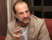 """خالد الصاوى: انتقوا أصوات المؤذنين ولو سهلة لما أصر النبى على """"بلال"""""""
