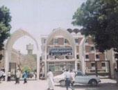 الجريدة الرسمية تنشر قرار موافقة رئيس الوزراء على فصل جامعة الأقصر عن جنوب الوادى