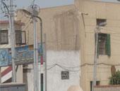 إخلاء سبيل 174 سجينا من سجن الزقازيق تنفيذا لقانون العفو الرئاسى بمناسبة رمضان