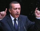 اخبار تركيا .. تركيا تعتزم تقسيم جهاز الاستخبارات إلى كيانين منفصلين