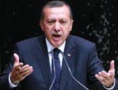 نائب معارض بالبرلمان التركى: وكالة أنباء الأناضول أداة فى يد أردوغان