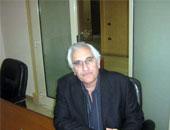 """""""تصديرى للحاصلات الزراعية """" يحذر من تأثير """"بريكست """"على المنتجات المصرية"""