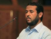 قائد ليبى سابق يستأنف حكما لإثبات تورط بريطانيا فى قضية تعذيبه