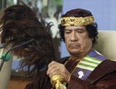 """بالوثائق.. تسريبات كلينتون تكشف المؤامرة الكبرى لتدمير ليبيا.. ساركوزى شارك فى المخطط من أجل الحفاظ على نفوذ بلاده.. وأطنان """"الذهب"""" و""""الفضة"""" لإنشاء عملة إفريقية موحدة عجلت بخطة الإطاحة بالقذافى"""